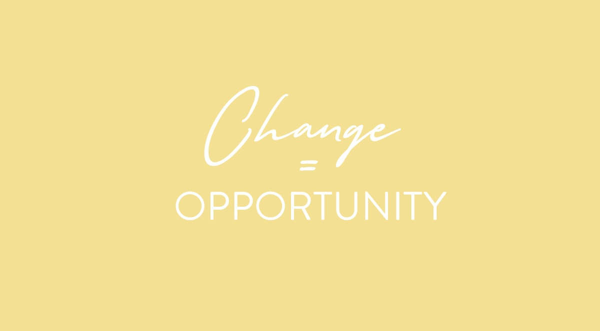 change-is-opportunity-to-pivot